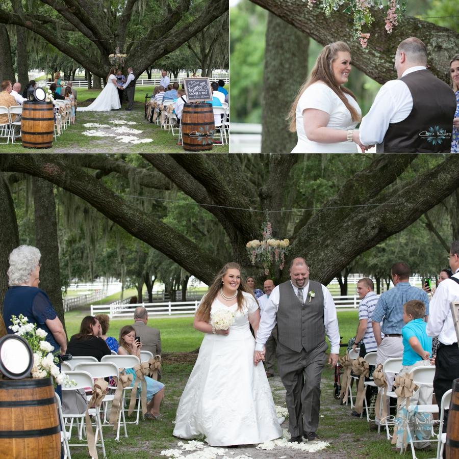 6_1_14 Lange Farm Wedding_0003.jpg