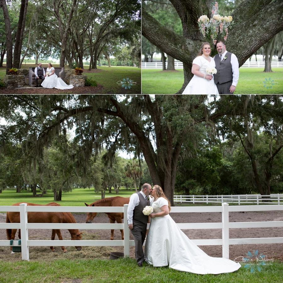 6_1_14 Lange Farm Wedding_0006.jpg