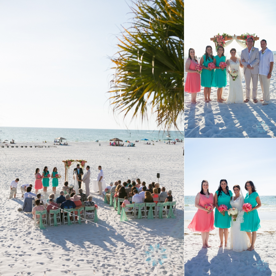 6_7_14 Hilton Clearwater Beach Wedding_0004.jpg