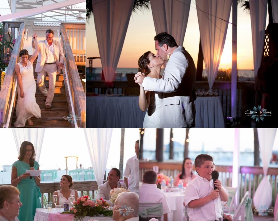 6_7_14 Hilton Clearwater Beach Wedding_0008.jpg