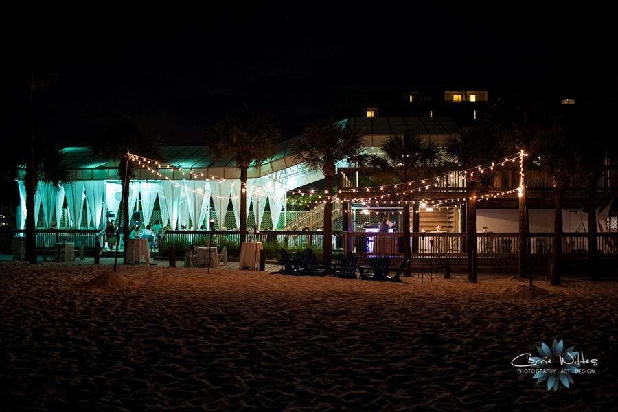 6_7_14 Hilton Clearwater Beach Wedding_0010.jpg