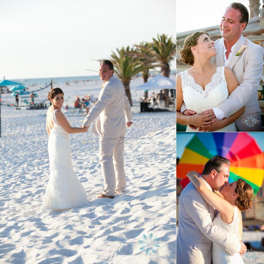 6_7_14 Hilton Clearwater Beach Wedding_0014.jpg