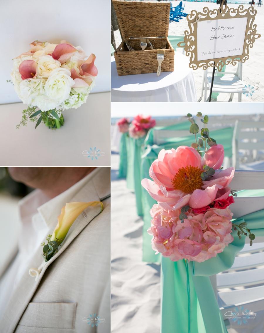 6_7_14 Hilton Clearwater Beach Wedding_0015.jpg