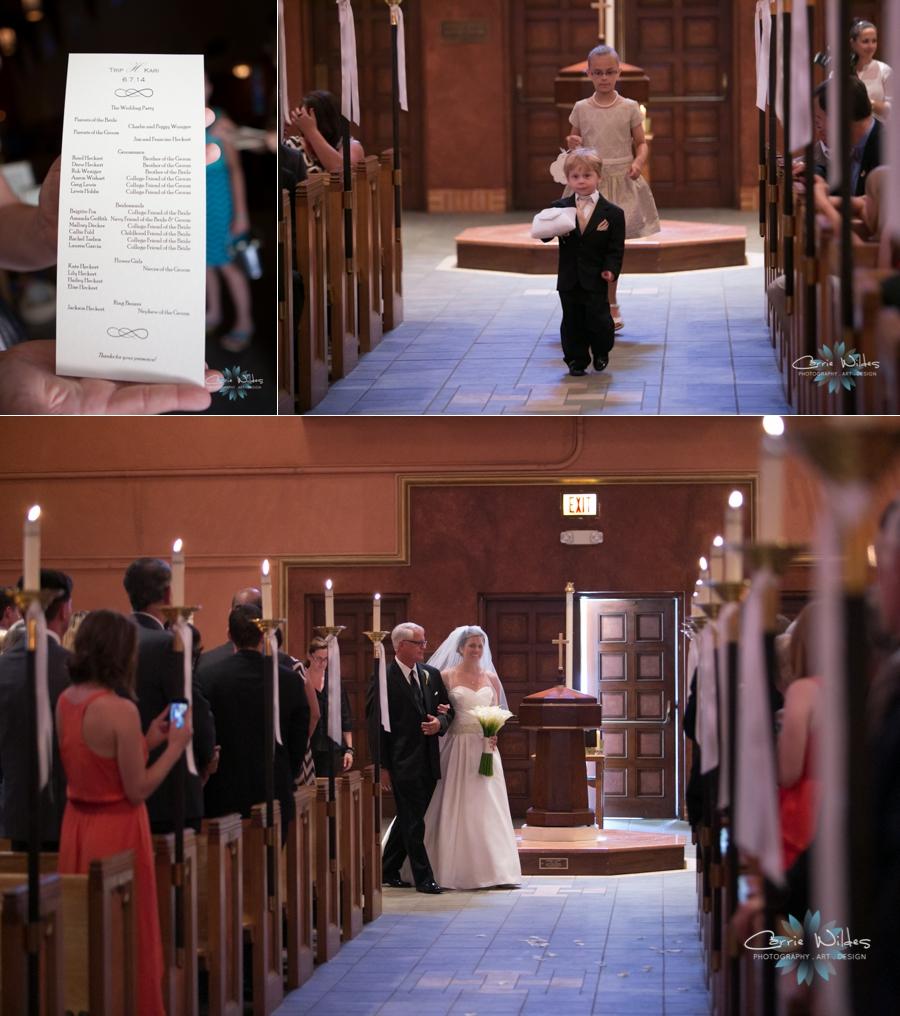 6_7_14 Renaissance Vinoy Wedding_0007.jpg