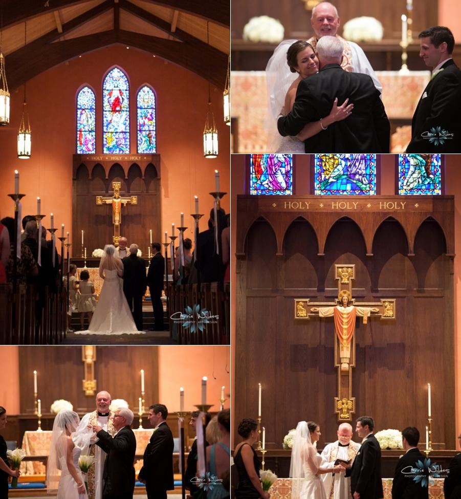 6_7_14 Renaissance Vinoy Wedding_0008.jpg