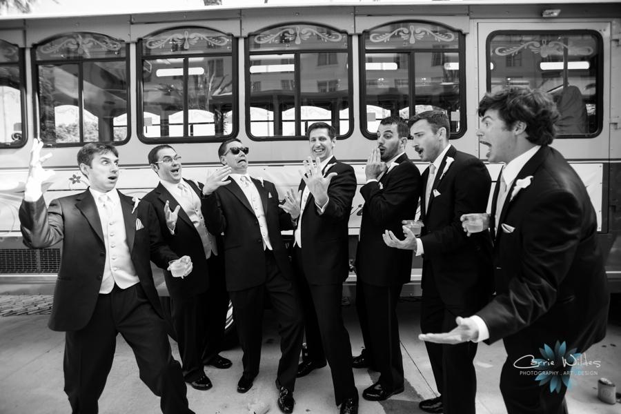 6_7_14 Renaissance Vinoy Wedding_0012.jpg