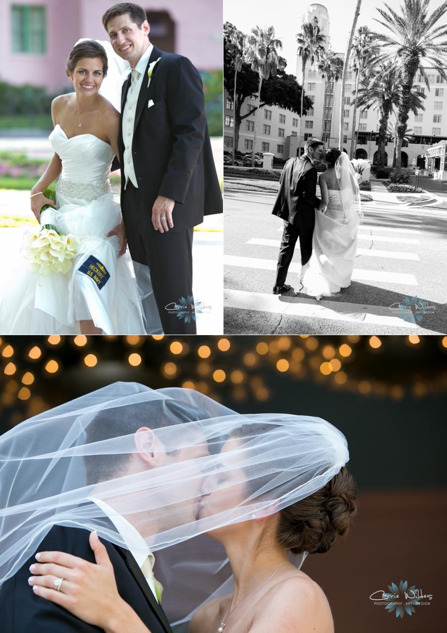 6_7_14 Renaissance Vinoy Wedding_0015.jpg