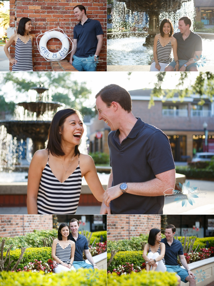 5_21_14 Hyde Park Engagement_0001.jpg