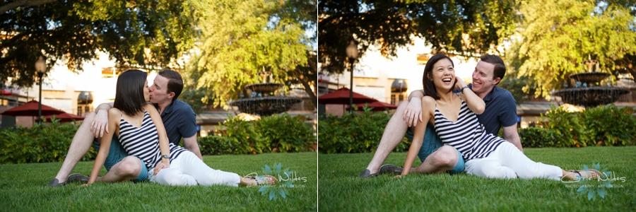 5_21_14 Hyde Park Engagement_0003.jpg