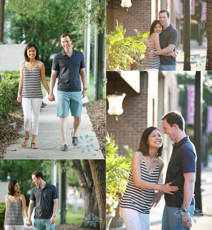 5_21_14 Hyde Park Engagement_0004.jpg