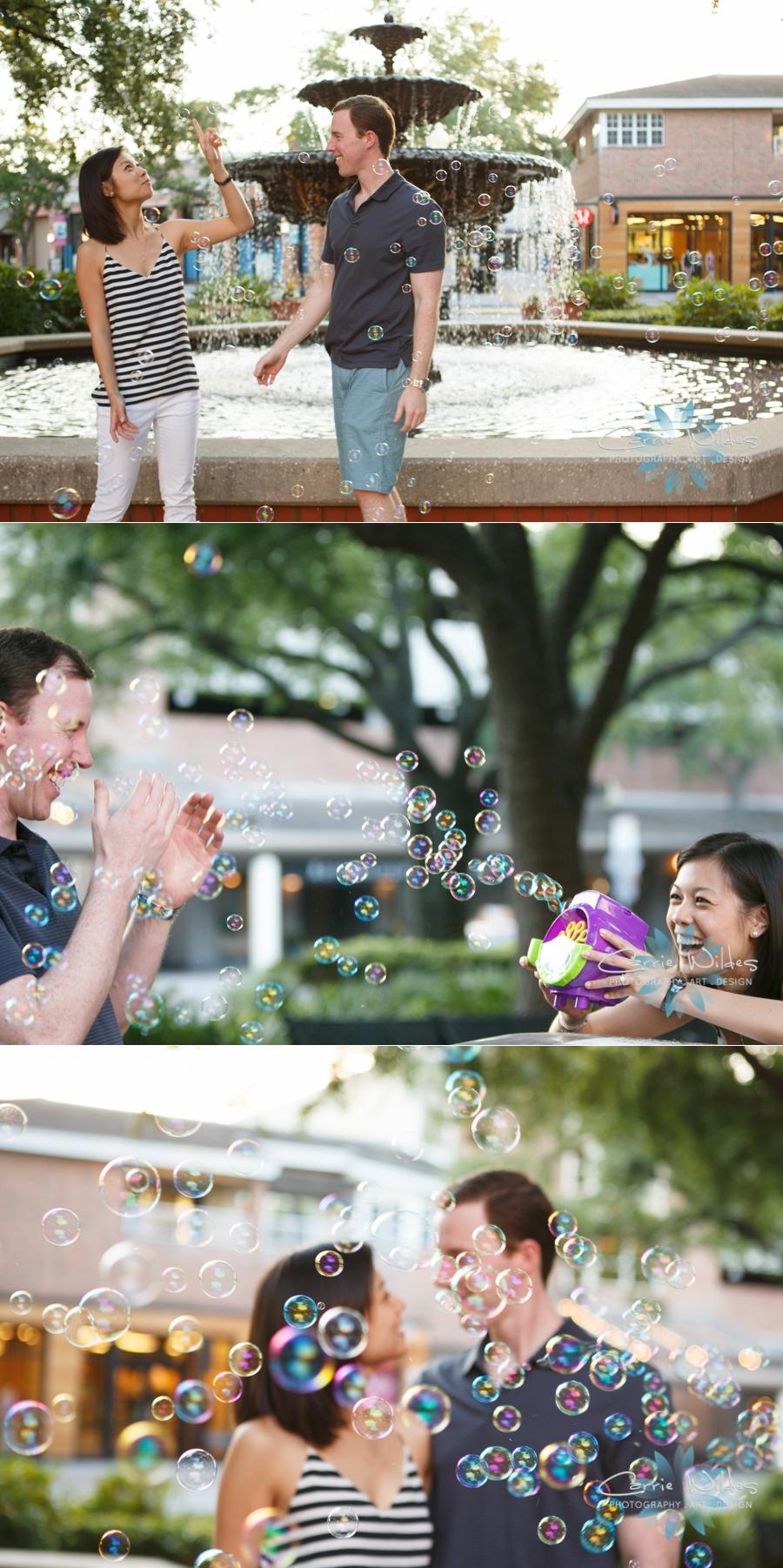 5_21_14 Hyde Park Engagement_0005.jpg