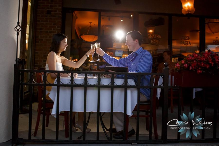 5_21_14 Hyde Park Engagement_0007.jpg