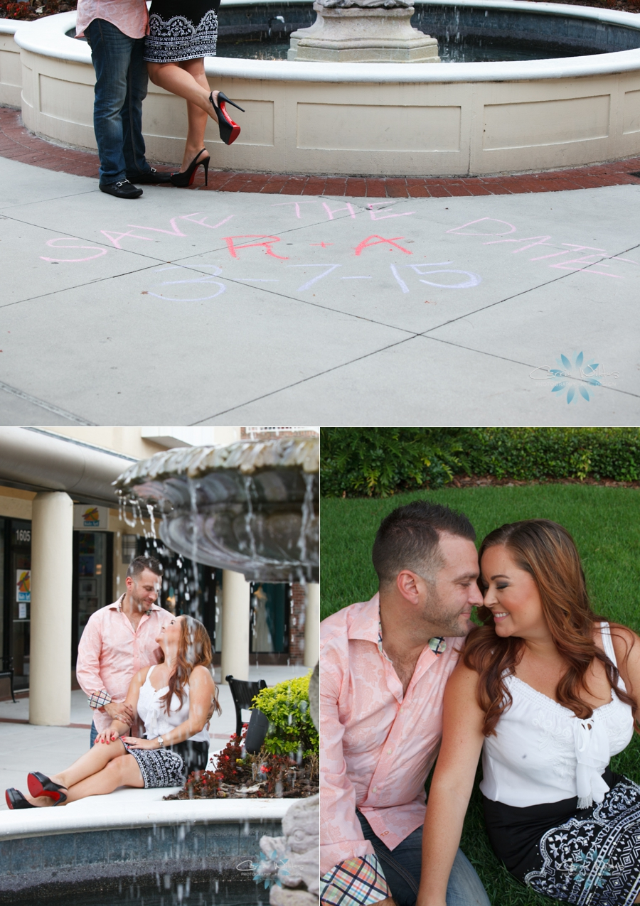 6_29_14_South_Tampa_Engagement_0002.jpg