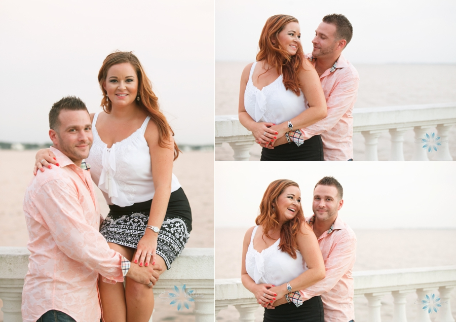 6_29_14_South_Tampa_Engagement_0005.jpg