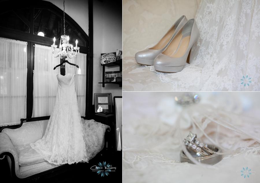 7_11_14 Sage Andrews Memorial Wedding_0001.jpg
