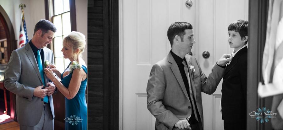 7_11_14 Sage Andrews Memorial Wedding_0004.jpg