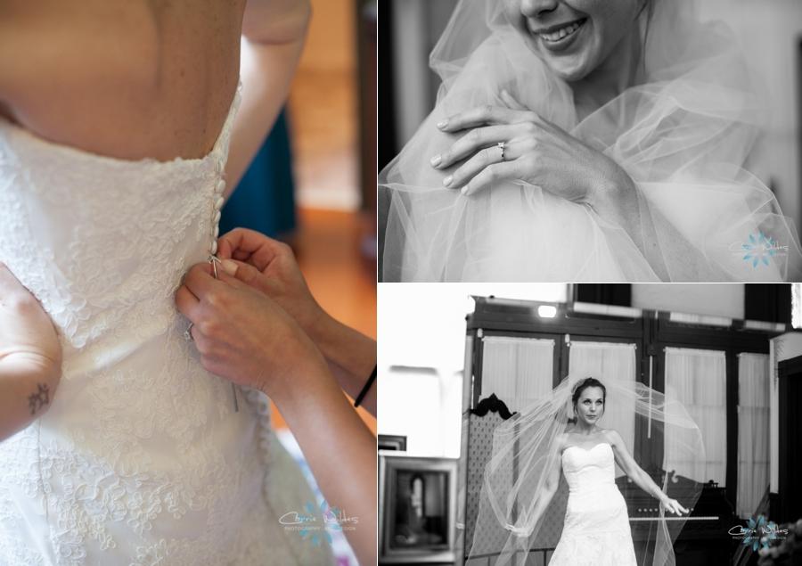 7_11_14 Sage Andrews Memorial Wedding_0003.jpg