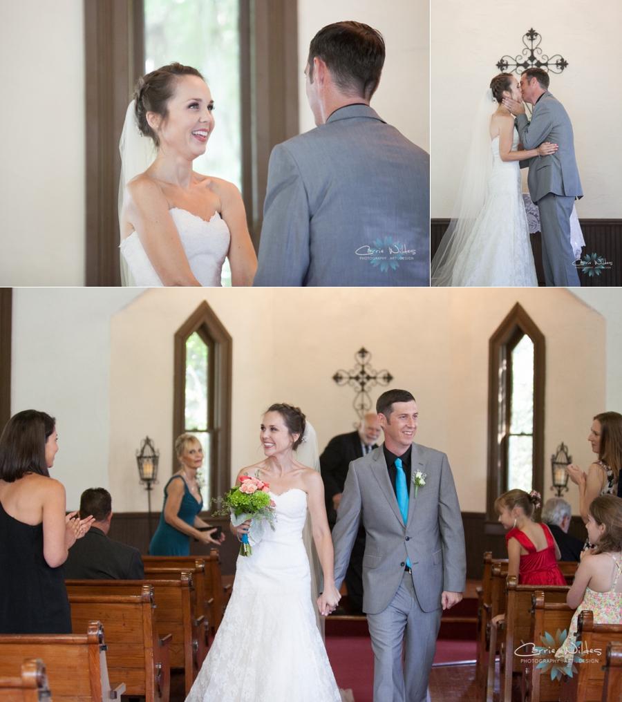 7_11_14 Sage Andrews Memorial Wedding_0006.jpg