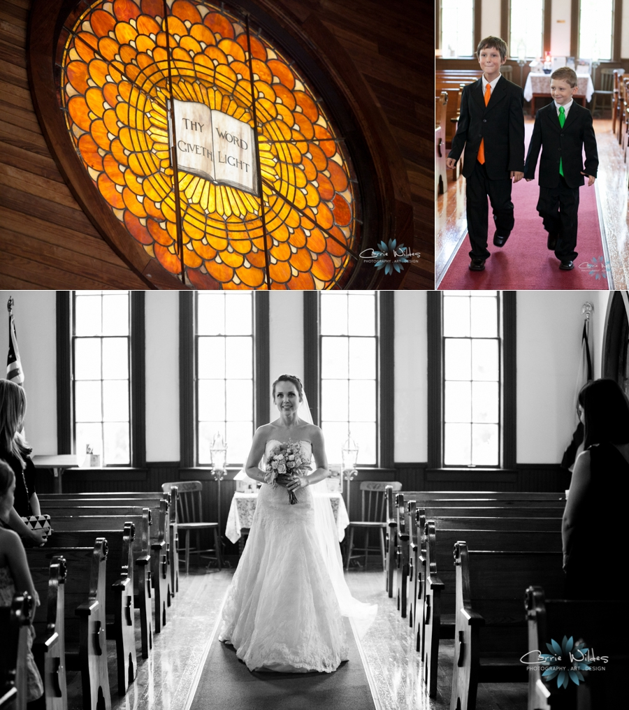 7_11_14 Sage Andrews Memorial Wedding_0005.jpg