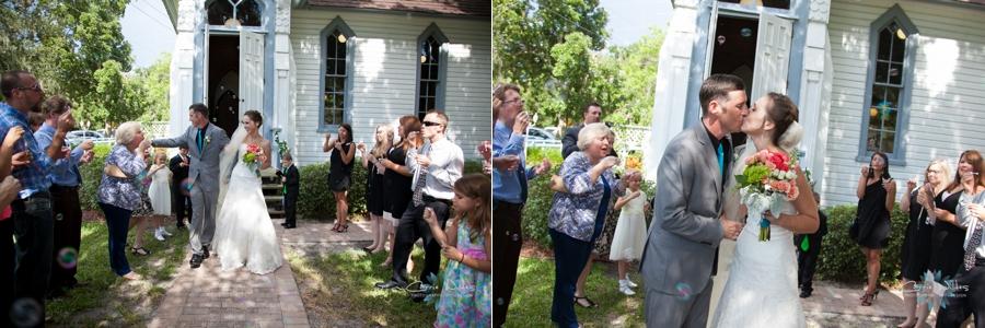 7_11_14 Sage Andrews Memorial Wedding_0007.jpg