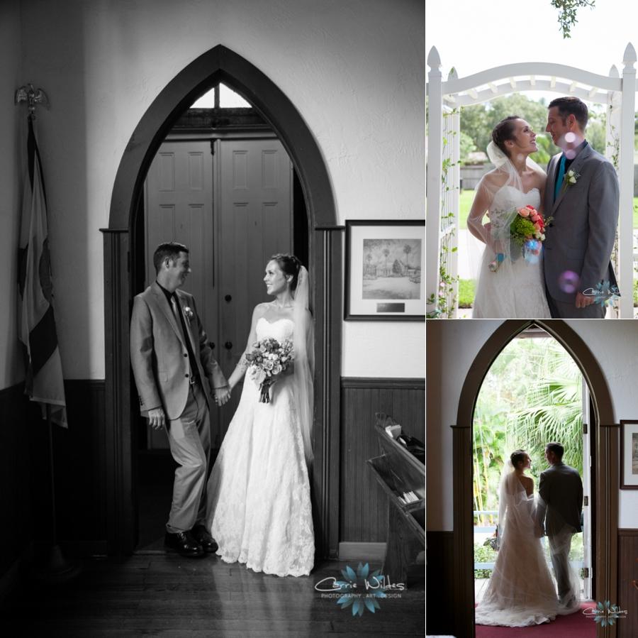 7_11_14 Sage Andrews Memorial Wedding_0008.jpg