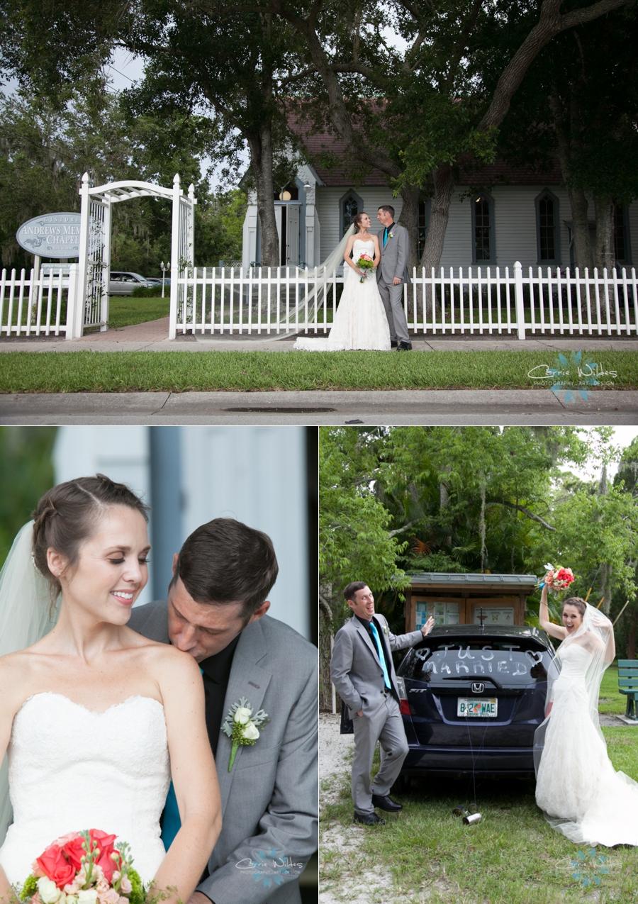 7_11_14 Sage Andrews Memorial Wedding_0010.jpg