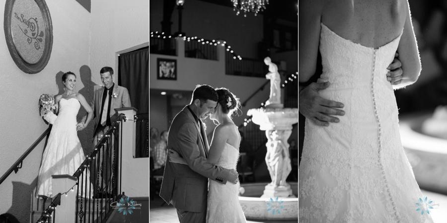 7_11_14 Sage Andrews Memorial Wedding_0012.jpg