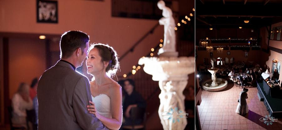 7_11_14 Sage Andrews Memorial Wedding_0013.jpg