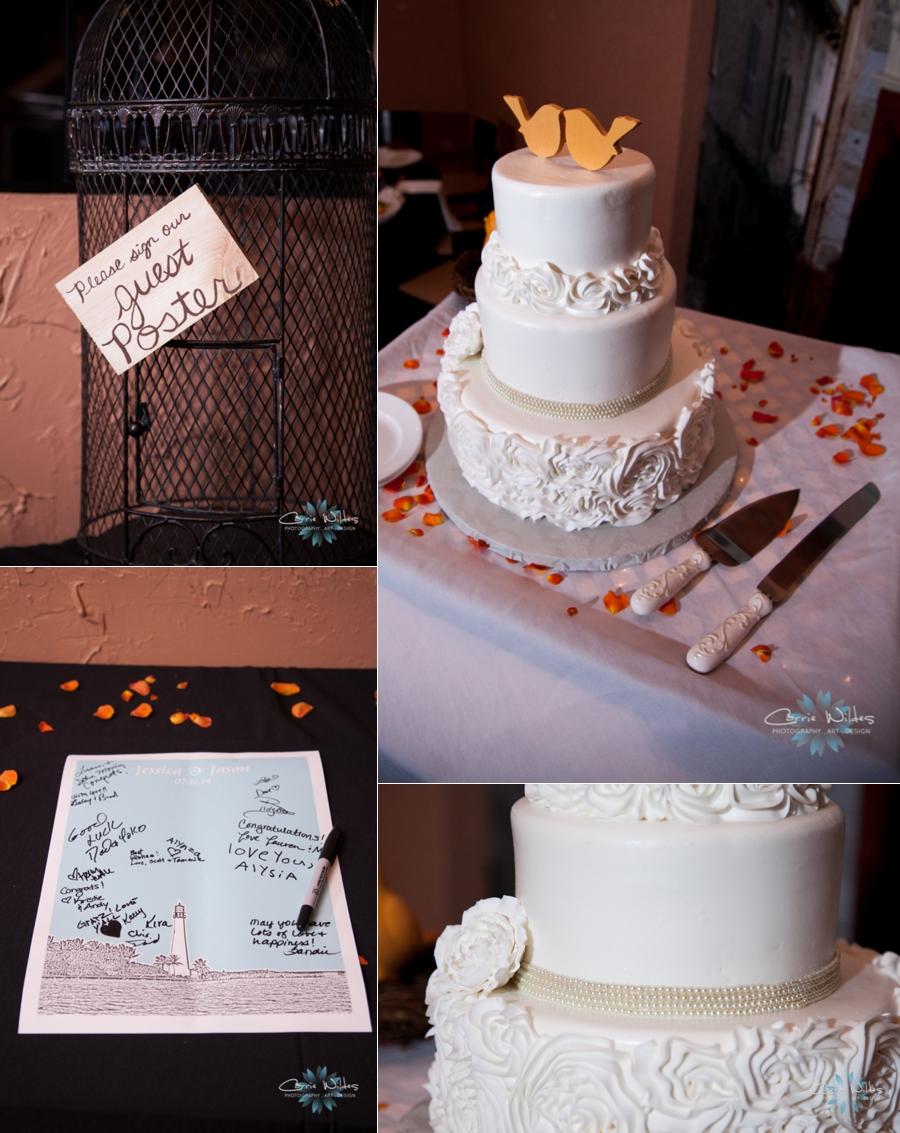 7_11_14 Sage Andrews Memorial Wedding_0015.jpg
