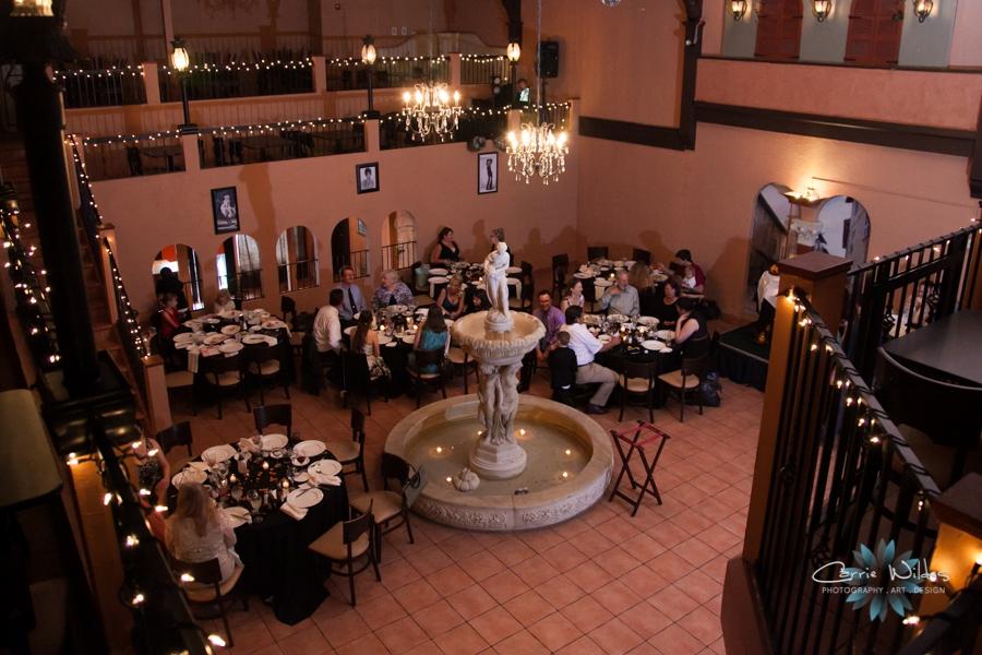 7_11_14 Sage Andrews Memorial Wedding_0016.jpg