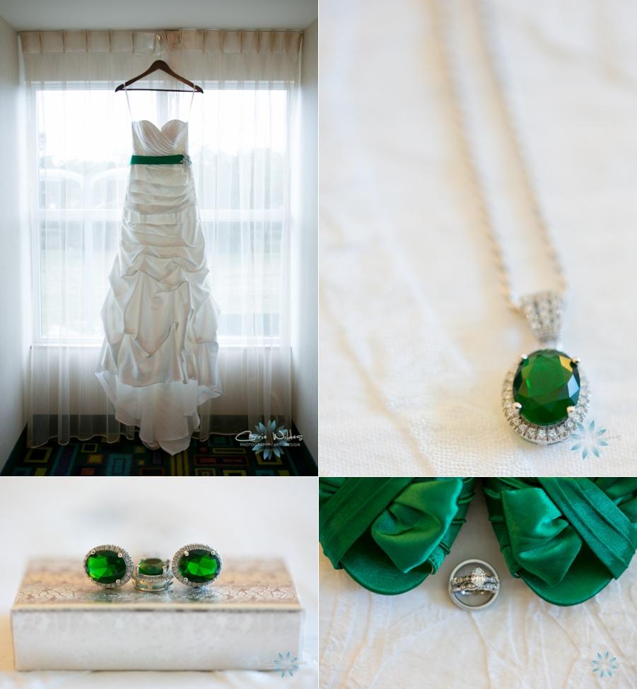 8_9_14 A La Carte Event Pavilion Wedding_0001.jpg