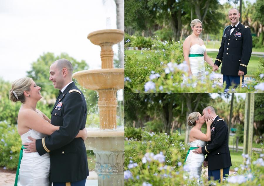 8_9_14 A La Carte Event Pavilion Wedding_0004.jpg