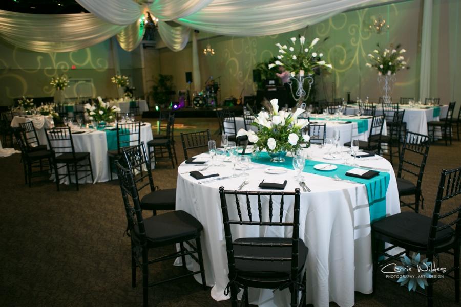 8_9_14 A La Carte Event Pavilion Wedding_0008.jpg