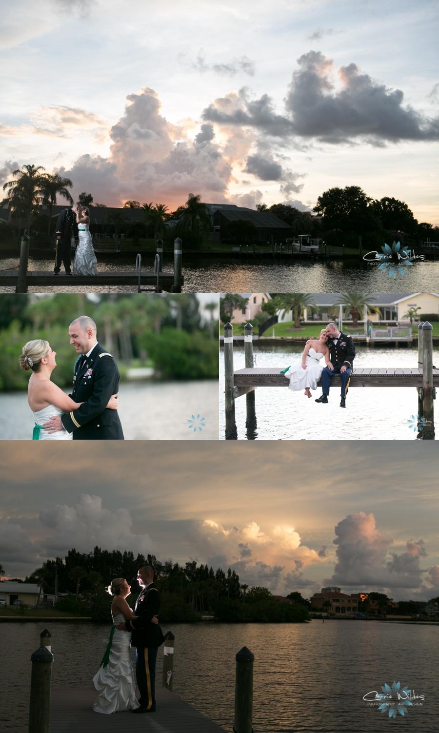 8_9_14 A La Carte Event Pavilion Wedding_0007.jpg