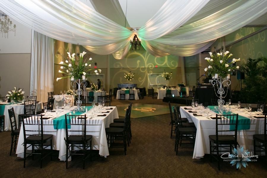 8_9_14 A La Carte Event Pavilion Wedding_0010.jpg