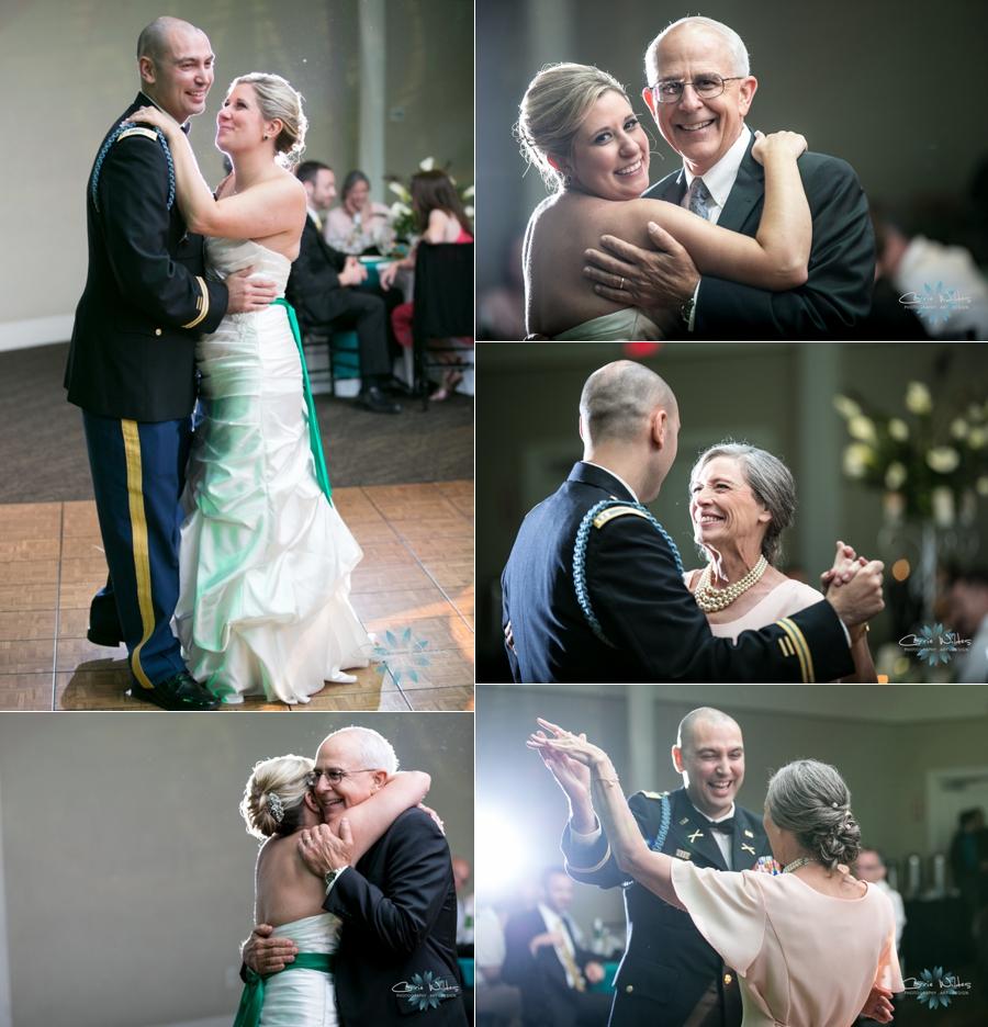 8_9_14 A La Carte Event Pavilion Wedding_0012.jpg