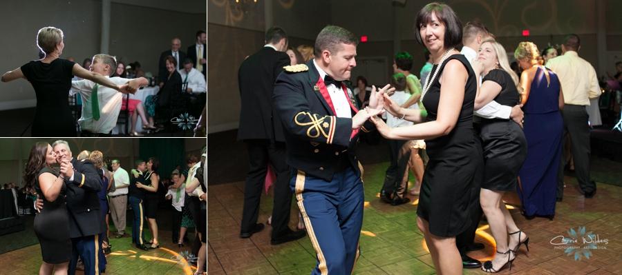 8_9_14 A La Carte Event Pavilion Wedding_0014.jpg