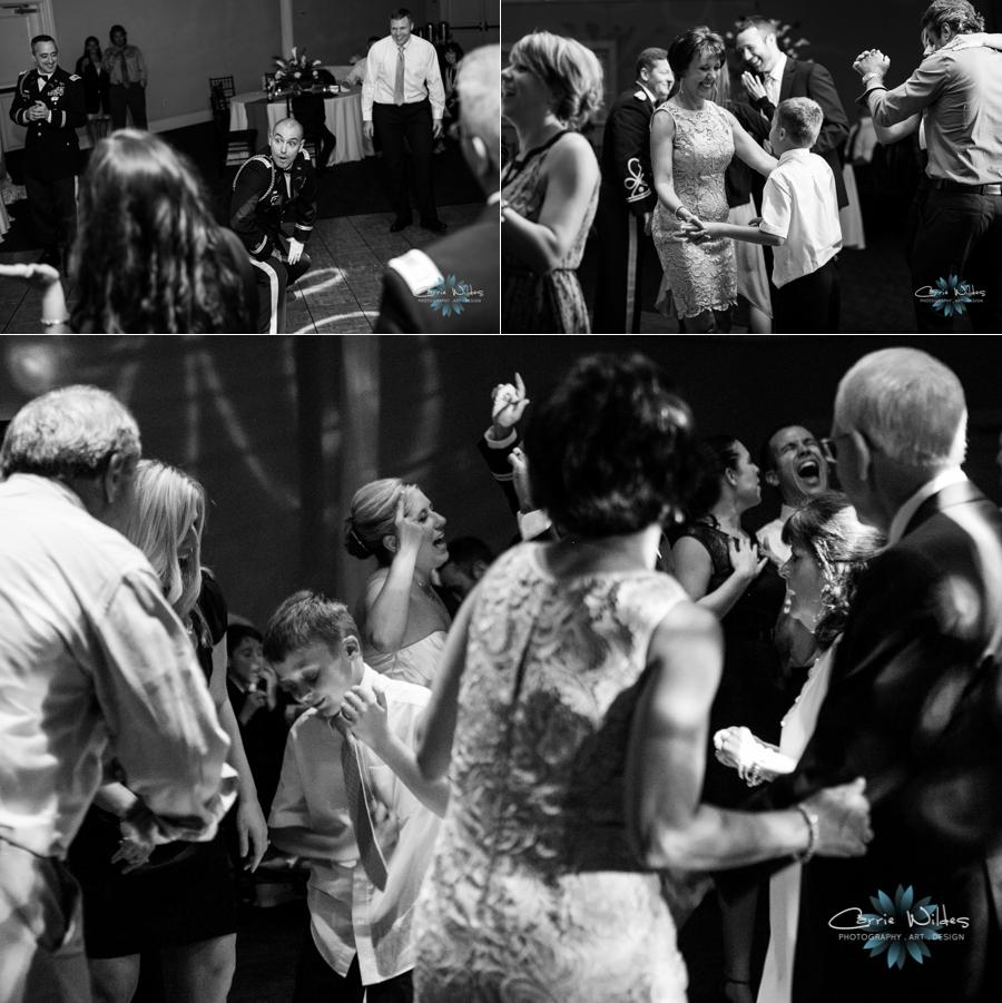 8_9_14 A La Carte Event Pavilion Wedding_0015.jpg