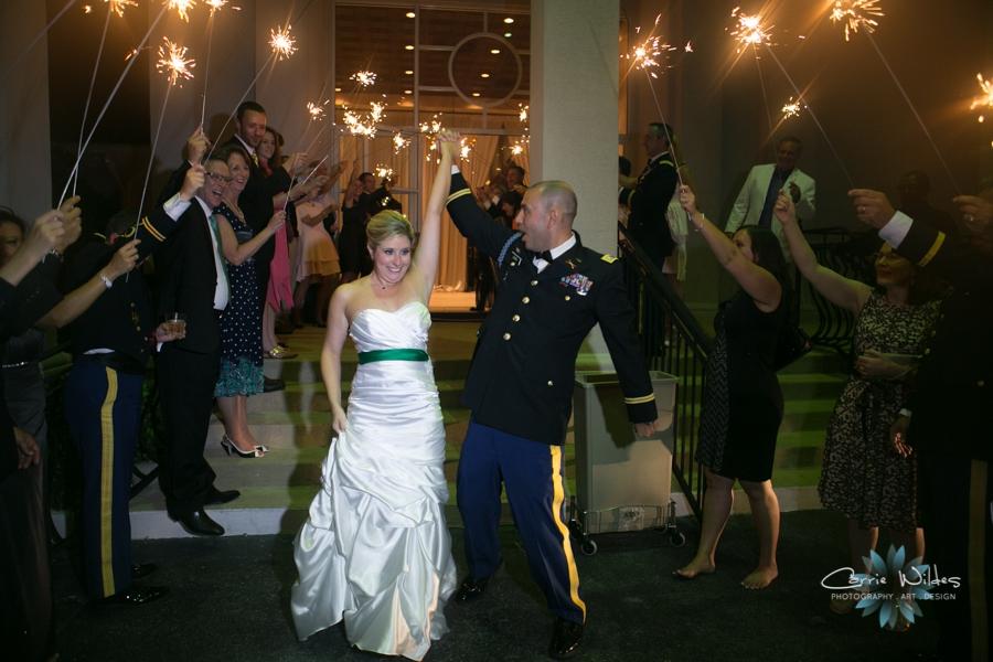 8_9_14 A La Carte Event Pavilion Wedding_0016.jpg