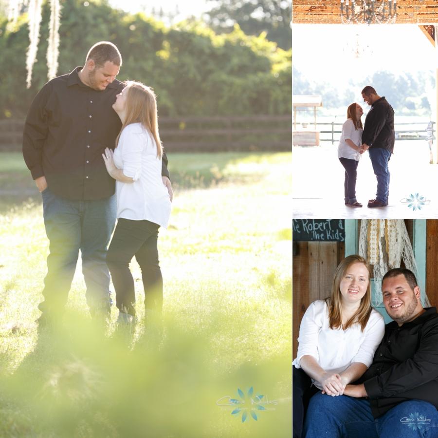 7_15_14 Wishing Well Barn Engagement_0003.jpg