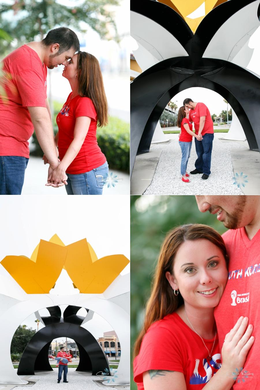 7_13_14 Channelside Engagement_0004.jpg