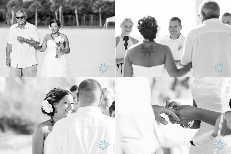 8_18_14 Sheraton Sand Key Wedding_0008.jpg