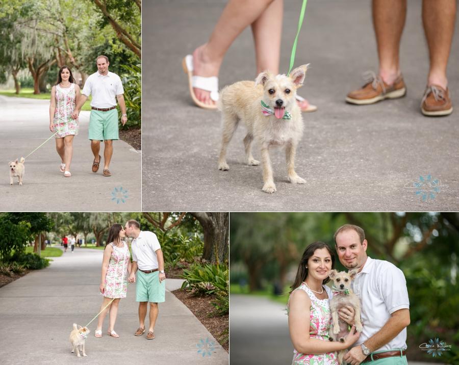 8_17_14 UCF Engagement_0006.jpg