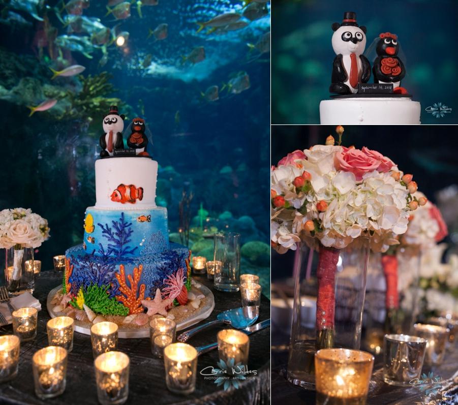 9_14_14 Florida Aquarium Wedding_0031.jpg