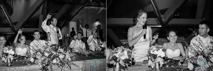 10_18_14 Dali Museum Wedding_0024.jpg