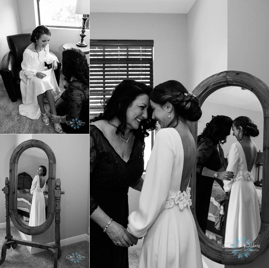 11_1_14 Gianna & Cody Wedding_0002.jpg