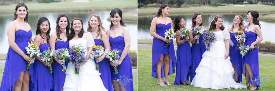11_8_14 Hunters Green Country Club Wedding_0030.jpg