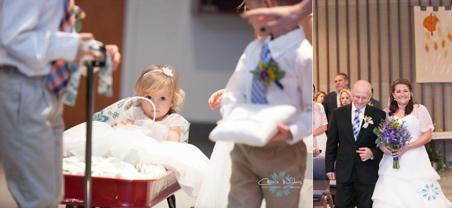 11_8_14 Hunters Green Country Club Wedding_0031.jpg