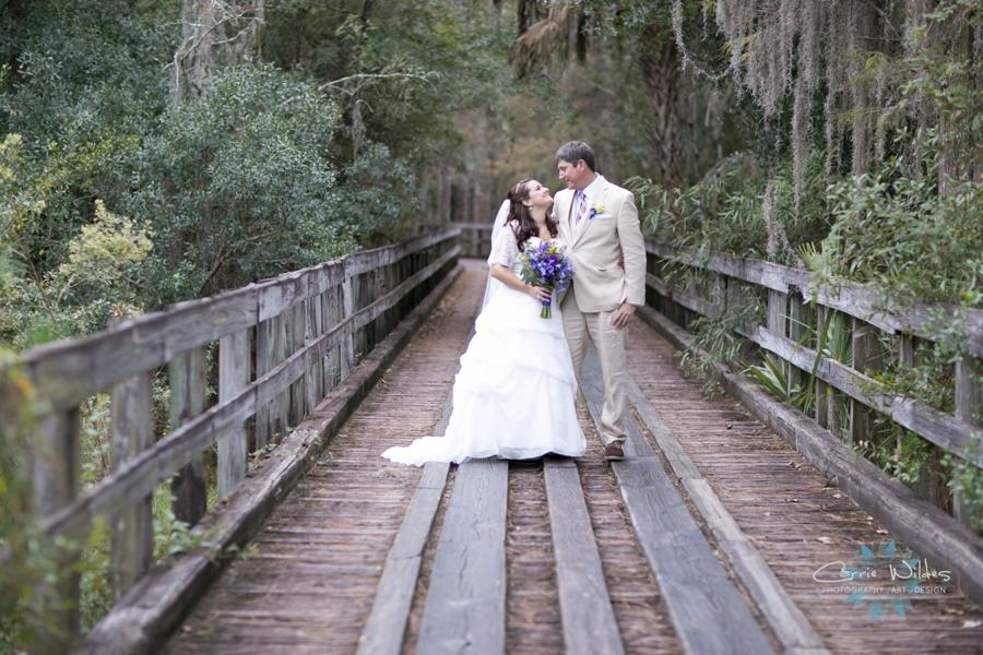 11_8_14 Hunters Green Country Club Wedding_0035.jpg