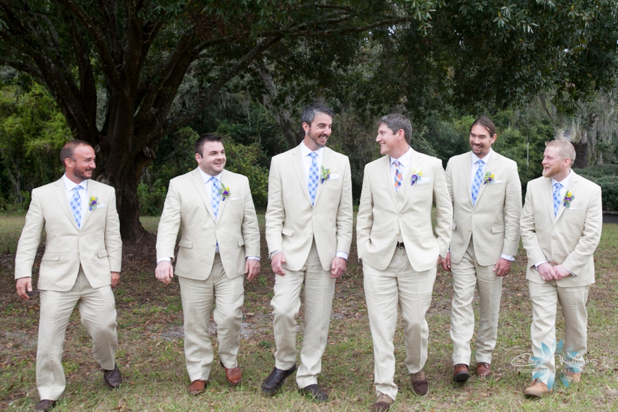11_8_14 Hunters Green Country Club Wedding_0042.jpg